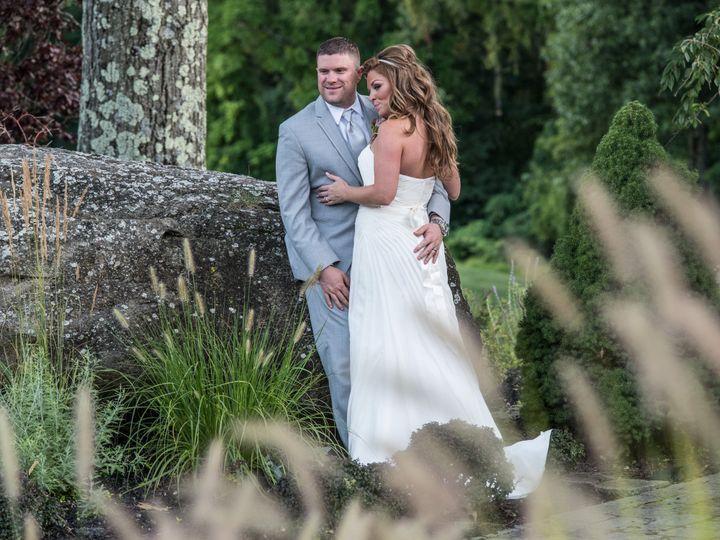 Tmx 1469072310305 Sc17899 Holmes wedding videography