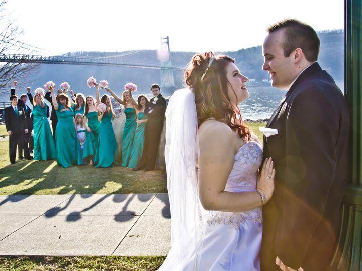 Tmx 1469072334014 Sc17982 Holmes wedding videography