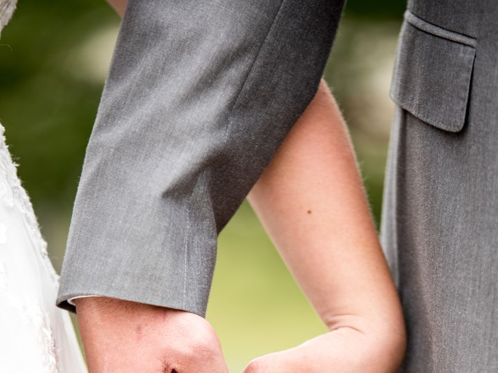 Tmx 1469072345745 Sc17984 Holmes wedding videography