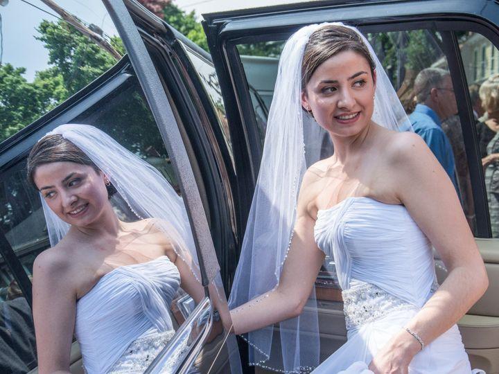 Tmx 1469072384028 Sc18597 Holmes wedding videography