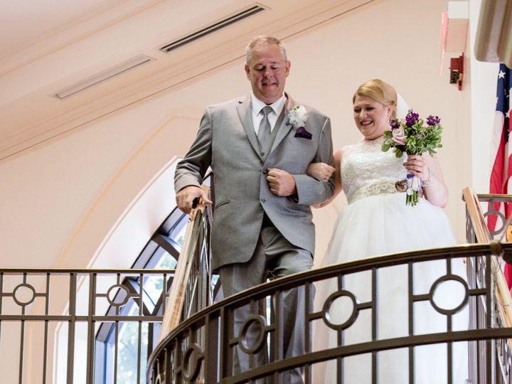 Tmx 1469072403300 Sc18821 Holmes wedding videography