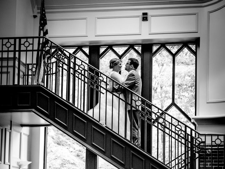 Tmx 1469072486948 Sc21659 Holmes wedding videography