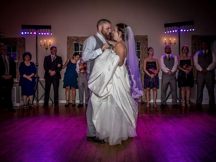 Tmx 1469072513502 Sc23028 2 Holmes wedding videography
