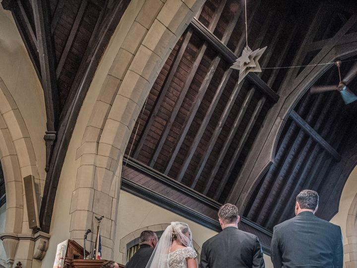 Tmx 1469072522424 Sc23284 Holmes wedding videography