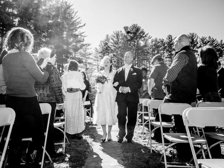Tmx 1469072541753 Sc23832 Holmes wedding videography