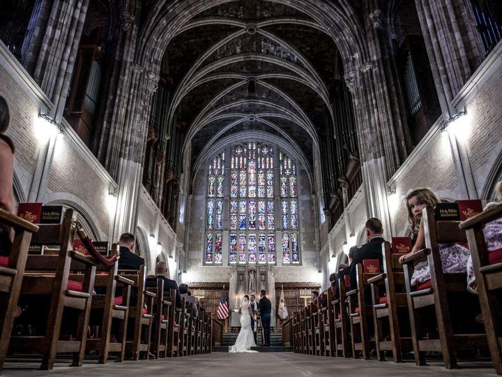 Tmx 1469072551209 Sc23880 Holmes wedding videography