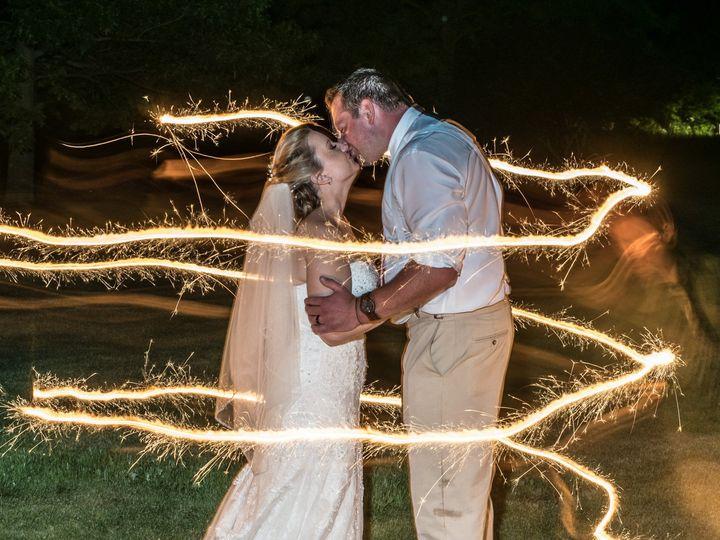 Tmx 1469072569638 Sc24339 Holmes wedding videography