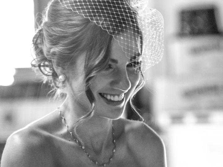 Tmx 1469072590614 Sc25180 Holmes wedding videography