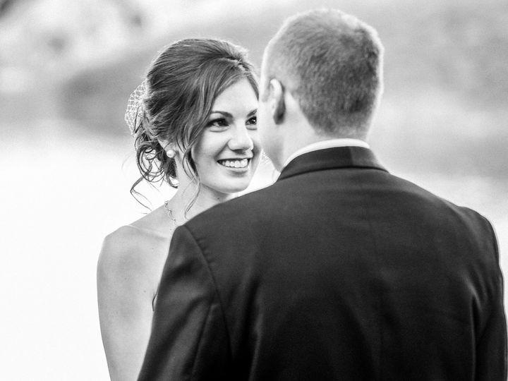 Tmx 1469072604550 Sc25256 Holmes wedding videography