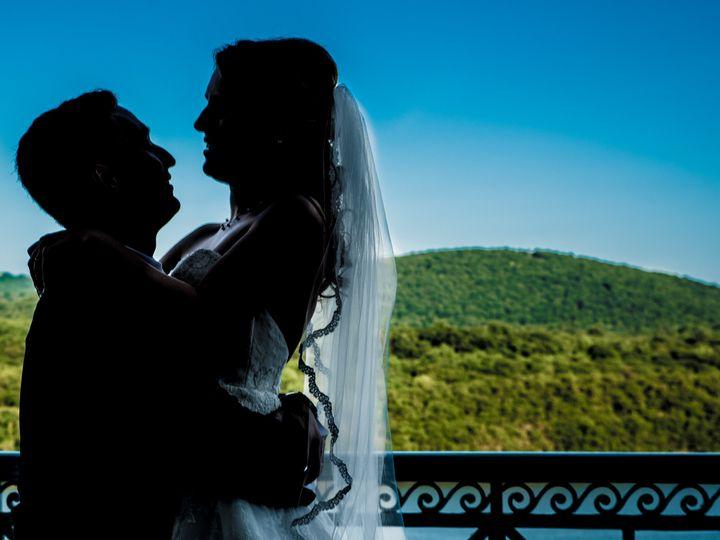 Tmx 1469072662830 Sc26605 Holmes wedding videography