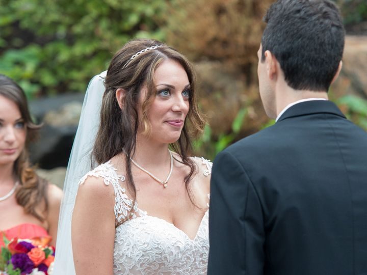 Tmx 1469072682671 Sc28075 Holmes wedding videography