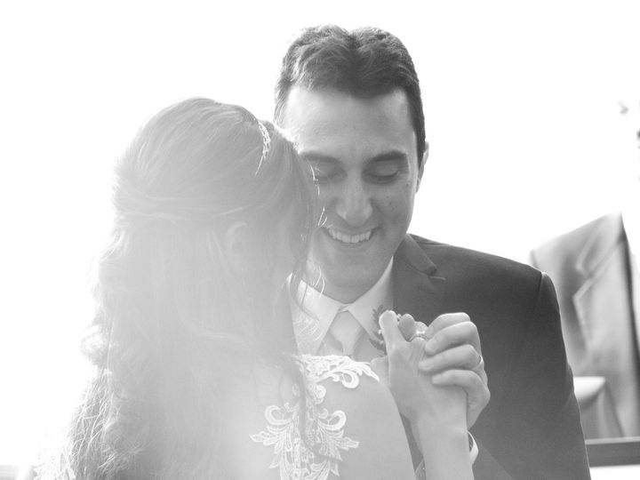 Tmx 1469072690843 Sc28115 A Holmes wedding videography