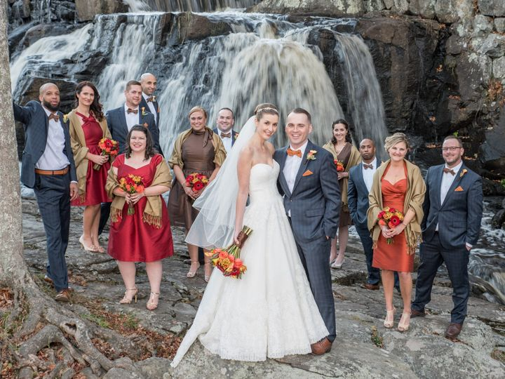 Tmx 1469072700547 Sc28147 Holmes wedding videography