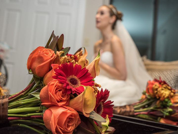 Tmx 1469072711371 Sc28192 Holmes wedding videography