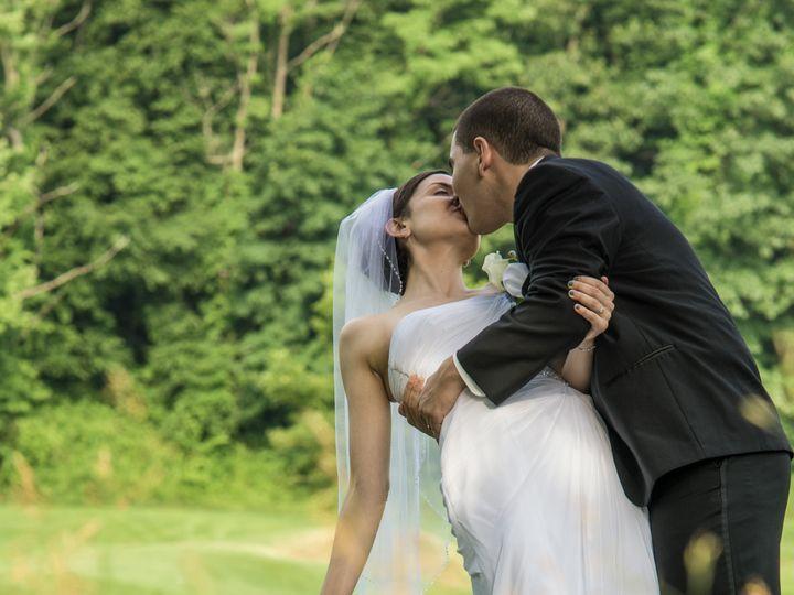 Tmx 1469072720487 Sc28443 Holmes wedding videography
