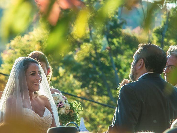 Tmx 1469072737768 Sc28797 Holmes wedding videography