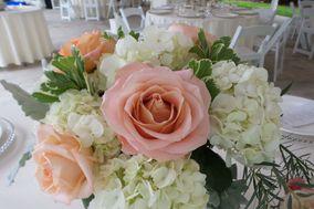 cms floral design