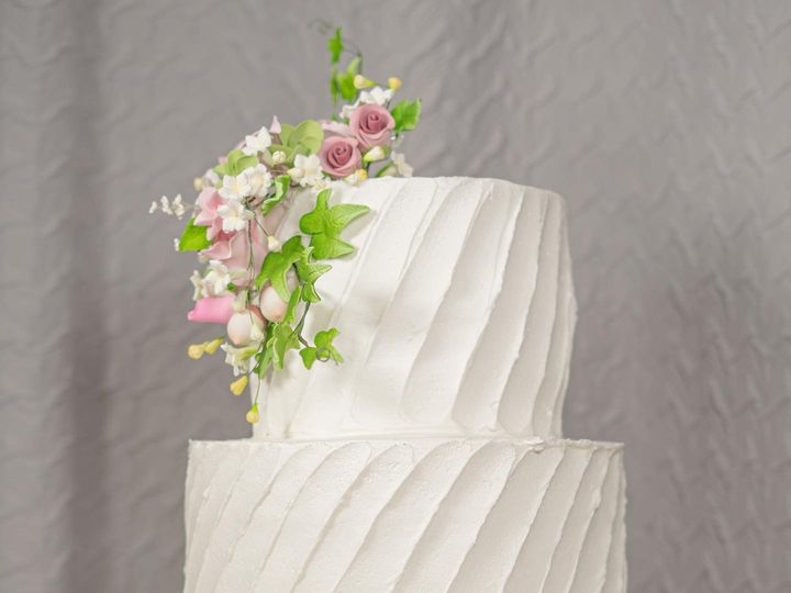 Tmx 1 51 1254849 160322920848512 Caldwell, NJ wedding cake