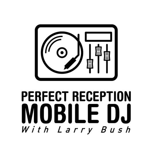 Perfect Reception Mobile DJ Service