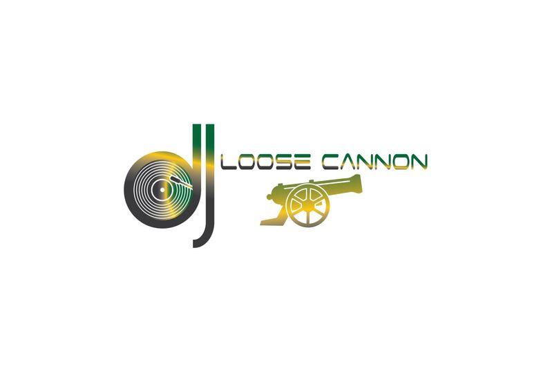 DJ LooseCannon