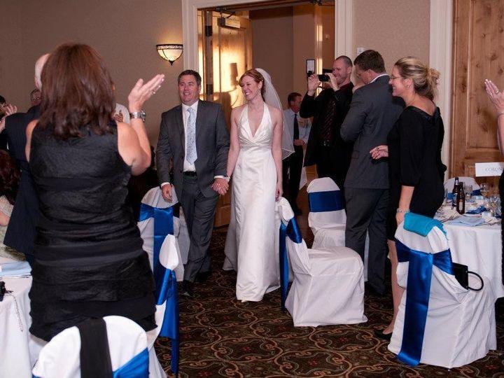 Tmx 375601 10150353932499426 669510710 N 51 1894849 157411204612112 Denver, CO wedding dj