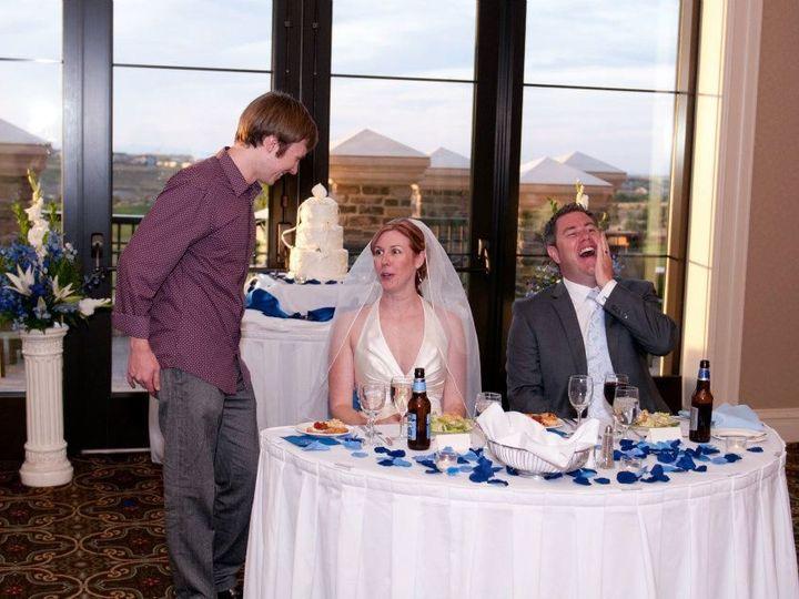 Tmx 384983 10150353933249426 2001394607 N 51 1894849 157411212282203 Denver, CO wedding dj