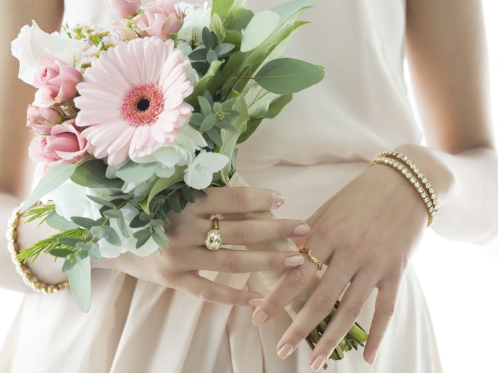 Tmx 1525491922836 Bridal Bracelets McKinney wedding jewelry