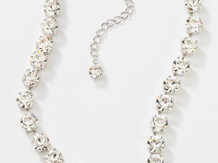 Tmx 1525491943687 1144n McKinney wedding jewelry