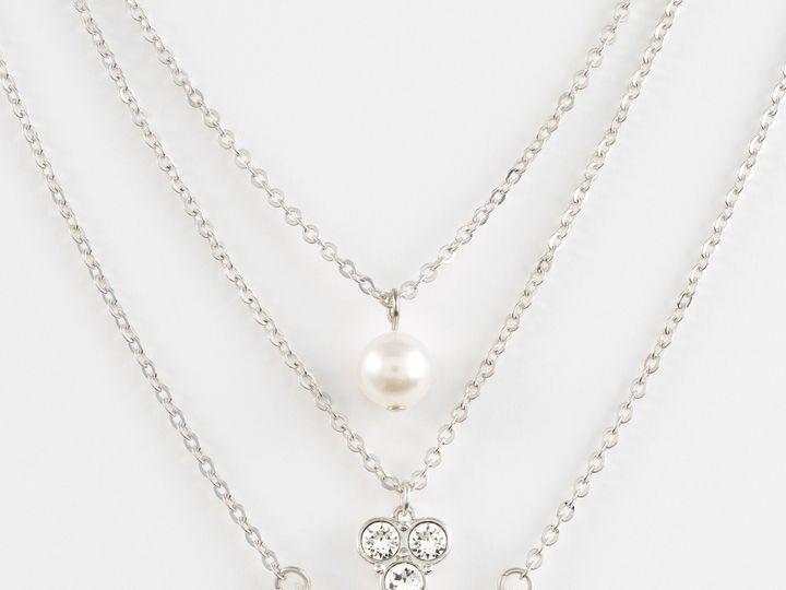 Tmx 1525492000773 4094nf McKinney wedding jewelry
