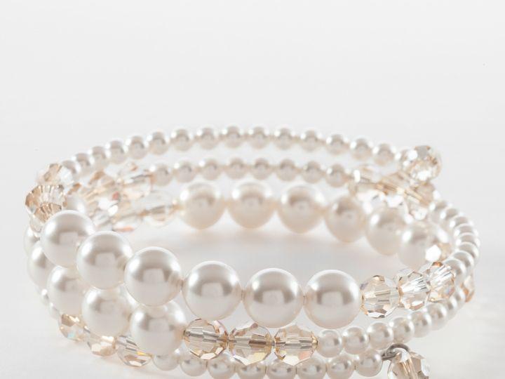 Tmx 1525492023444 4095bf McKinney wedding jewelry