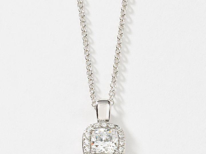 Tmx 1525492044980 5760nf McKinney wedding jewelry