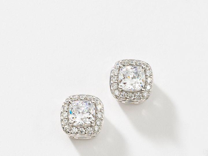 Tmx 1525492059730 5761ef McKinney wedding jewelry