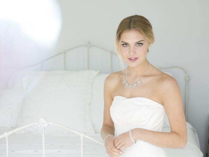 Tmx 1525492101519 Bride Shield McKinney wedding jewelry