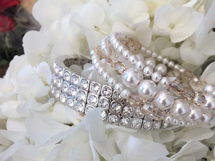 Tmx 1525492430795 B777d53f8afab55c8bafdf895e57367b  Touchstone Cryst McKinney wedding jewelry