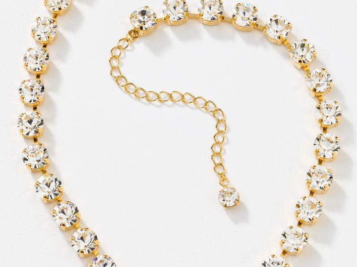 Tmx 1525492443412 1145n McKinney wedding jewelry