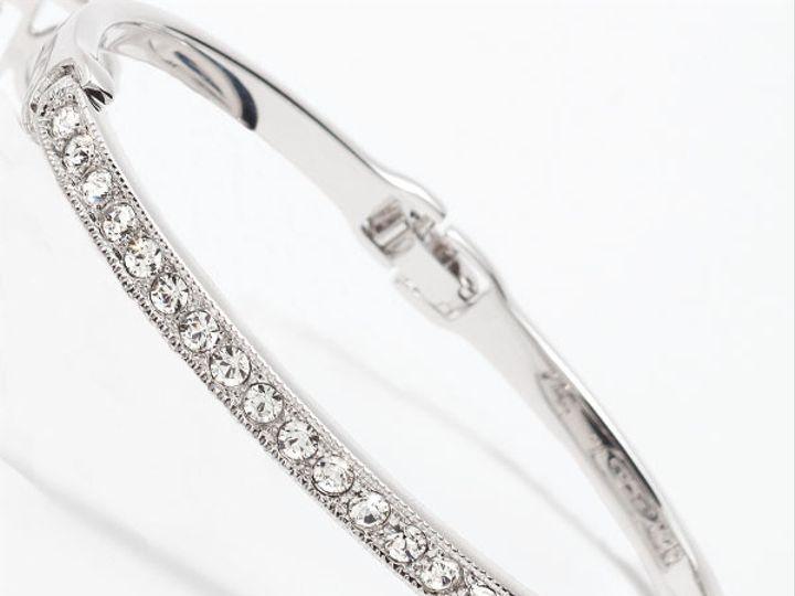 Tmx 1525492523974 5616bf McKinney wedding jewelry