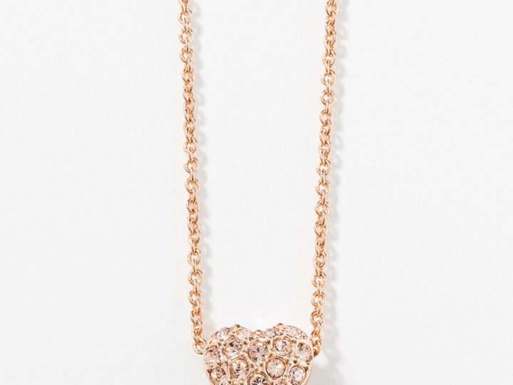 Tmx 1525492546541 1104n McKinney wedding jewelry