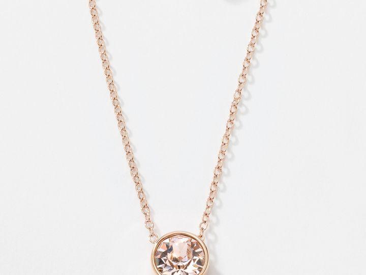 Tmx 1525492568687 4384nf McKinney wedding jewelry
