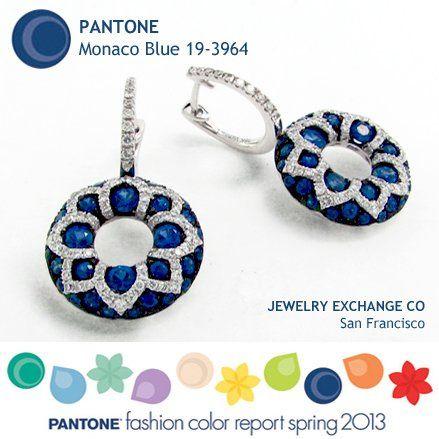 PantoneMonacoBlue