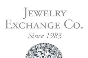 The Jewelry Exchange Company