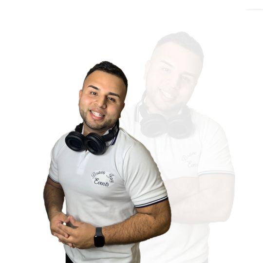 John   Lead DJ Bravo Jay