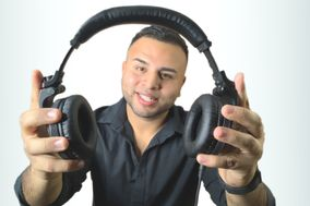 DJ Bravo Jay Events