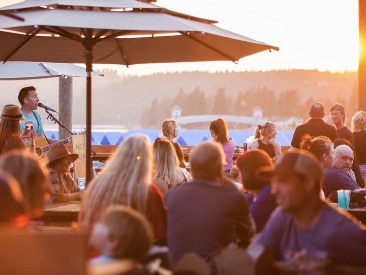 Tmx Img 1378 51 1055849 1559840919 Spokane, WA wedding ceremonymusic