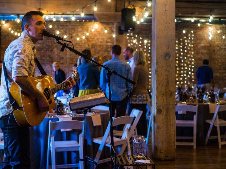 Tmx Nick Grow 02 51 1055849 V1 Spokane, WA wedding ceremonymusic