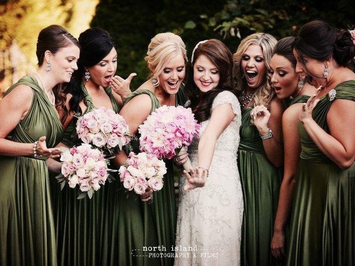 Tmx 1370702463129 Photo Huntington Station, New York wedding beauty