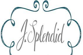J. Splendid