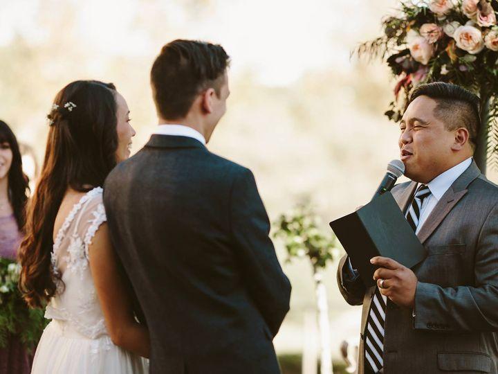Tmx 17880255 10210309521427511 230484507122829427 O 51 1585849 159851056846175 Lake Forest, CA wedding dj