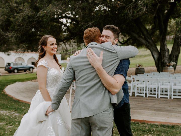 Tmx Img 6733 51 1585849 159851075168795 Lake Forest, CA wedding dj