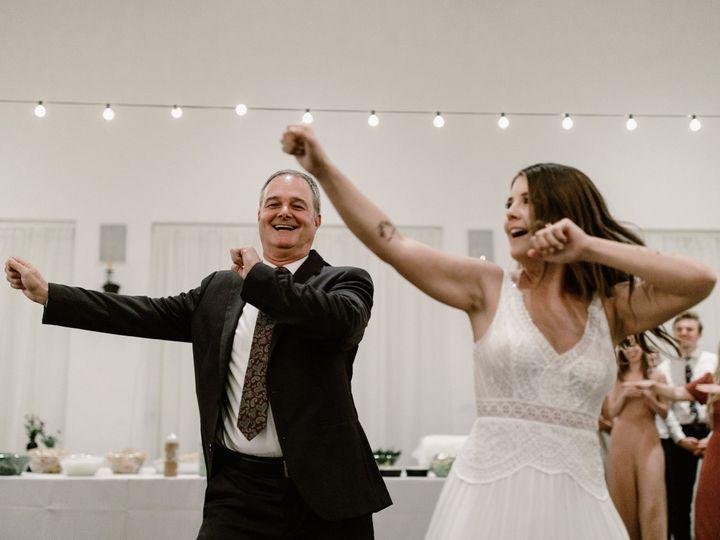 Tmx Mckennanicsanclementecaliforniawedding 1369 51 1585849 159946671914179 Lake Forest, CA wedding dj