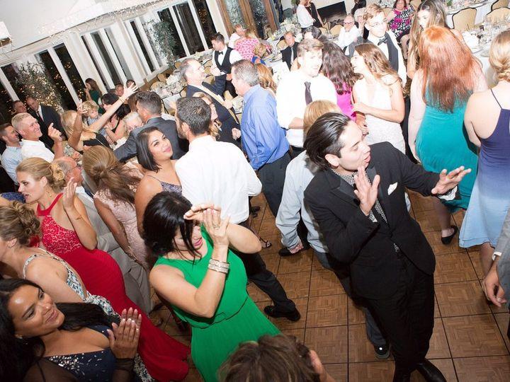 Tmx O 3 51 1585849 159851077669705 Lake Forest, CA wedding dj